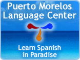 Learn Spanish in Mexico - Puerto Morelos Language Center